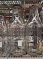 Dornbirn-Glass bottles-01ASD.jpg