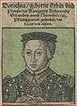 Dorothea von Norwegen und Dänemark 01.jpg