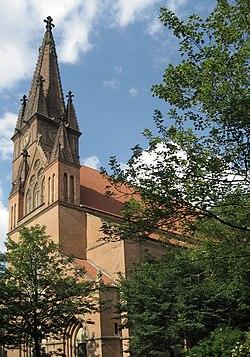 Dortmund-Liebfrauenkirche-IMG 4834.JPG