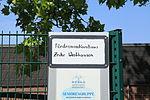 Dortmund - Bodelschwingher Straße - Zeche Westhausen13 - Maschinenhaus Schacht3 01 ies.jpg