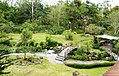 Dos Rios Hotel Garden, Boquete - Flickr - gailhampshire.jpg