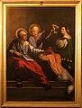 Dosso dossi, ss. cosma e damiano, 1534 circa.jpg