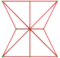 Double-ten-of-diamonds-frame2.png