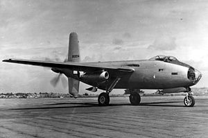Douglas XB-42a side view.jpg