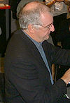 Douglas adams cropped