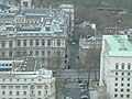 Downing Street London - geograph.org.uk - 372197.jpg