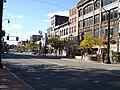 Downtown Binghamton2.JPG