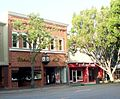 Downtown Redlands, CA 6-3-12i (7341927416).jpg