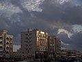 Downtown Salalah Dhofar Oman.jpg