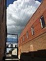 Downtown alley McKinney.jpg