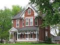 Dr. Nelson Wilson House.jpg