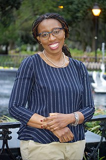 Vera Songwe World Bank Economist and Banking Director