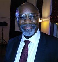 Dr. Willie J. Hagan.jpg
