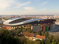Dr Magalhaes Pessoa Stadium by wax115.jpg