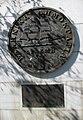Drachme monument - panoramio.jpg