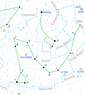 Draco constellation map.svg