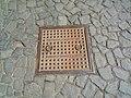 Drain Cover (3580016848).jpg