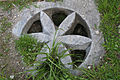 Drain in the Ancient Agora of Athens.jpg