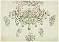 Drawing, Design for Six Brooches, 1739 (CH 18551135).jpg