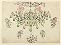 Drawing, Design for Six Brooches, 1739 (CH 18551135-2).jpg