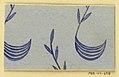 Drawing, Textile Design- Alaun, 1922 (CH 18631091).jpg