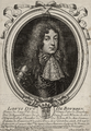 Drawing of Louis de Bourbon, Duke of Bourbon by Larmessin.png