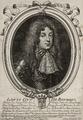 Drawing of Louis de Bourbon, Duke of Bourbon by Larmessin.png