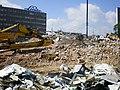 Dresden-Abriss Zwingergaststätte 2007.06.19.-011.jpg
