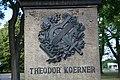 Dresden Georgplatz Theodor-Körner-Denkmal -017.jpg