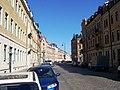 Dresden Pieschen.jpg