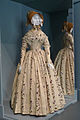 Dress and bonnet England c 1845 LACMA.jpg