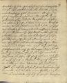 Dressel-Lebensbeschreibung-1773-1778-069.tif