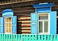 Drewniana architektura w Irkucku 07.JPG