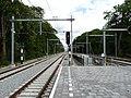 Driebergen-Zeist station 2020 2.jpg