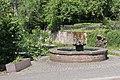 Driedorf - Brunnen (1 07.2015).jpg