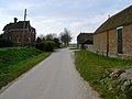 Drove Lane Farm - geograph.org.uk - 138603.jpg