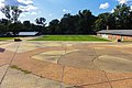 Druid Hill Park Memorial Pool facing west.jpg