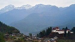 Drukgyal Dzong 2021-04-28.jpg