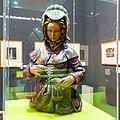 Drunter und Drüber - Der Heumarkt - Ausstellung-7404.jpg