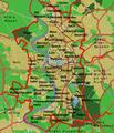 Du Karte Ungelsheim.png