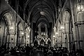 Dublin - St Patrick's Cathedral - 20150918214736.jpg