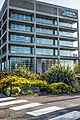 Dublin Port Company - panoramio.jpg