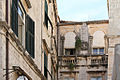 Dubrovnik-Wappen-de-Bona-4.jpg