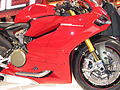 Ducati 1199 panigale S front right.JPG