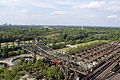 Duisburg (DerHexer) 2010-08-11 055.jpg