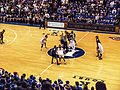 Duke women's basketball 12172013.jpg