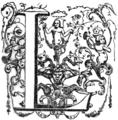 Dumas - Les Trois Mousquetaires - 1849 - page 190.png