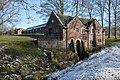 Dunham Mill - geograph.org.uk - 1113427.jpg