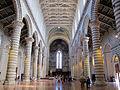 Duomo di orvieto, interno 01.JPG