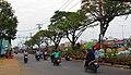 Duong Ben Binh Dong q8. tphcm- dyt - panoramio.jpg